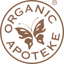 Organic Apoteke