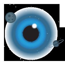 concern-eye-area