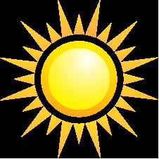 concern-radiance