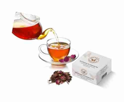 Organic Apoteke Antioxidant Afternoon Tea