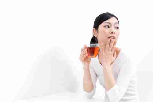 Organic Apoteke Antioxidant Tea